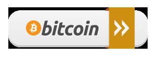 bitcoin-btn